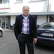 jurok, 48, г.Хофхайм-ам-Таунус