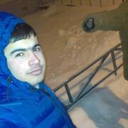 Мавлон, 28, г.Наро-Фоминск