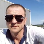 макс, 30, г.Калуга