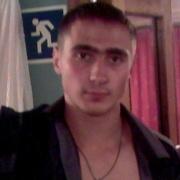 евгений, 32, г.Игарка