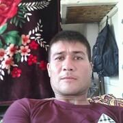 Gena, 33, г.Омск