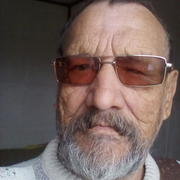 геннадий, 70, г.Заокский