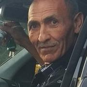 Alim, 59, г.Симферополь