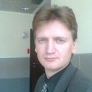 Александр, 39, г.Раменское