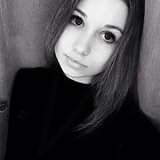 Кристина, 22, г.Набережные Челны