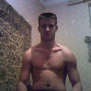 MACHO MEN, 31