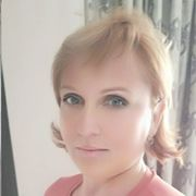 Людмила, 42, г.Ташкент