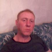 костя, 40, г.Щучинск