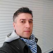 Юра, 31, г.Пенза