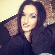 Виктория, 23, г.Усть-Каменогорск