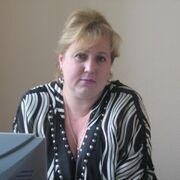 Анна, 46