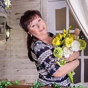 Нина, 58, г.Волгоград