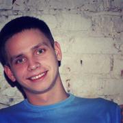 Артём, 22, г.Апрелевка