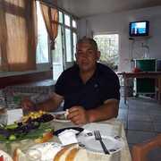 гасан, 47, г.Баку