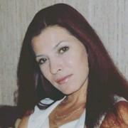 Наталья, 39, г.Севастополь