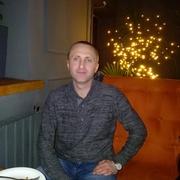 Vasyl, 40, г.Варшава