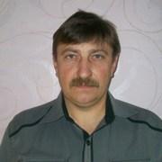 саня, 53, г.Могилев-Подольский