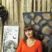 Ольга, 56, г.Балахна