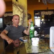 ИВАН, 51, г.Lisbon
