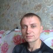 Andrew, 35, г.Окница