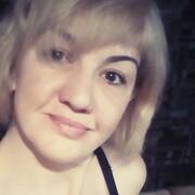 Евгеша, 37, г.Днепр