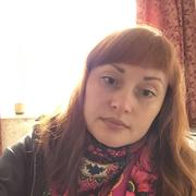 Марина, 39, г.Барнаул