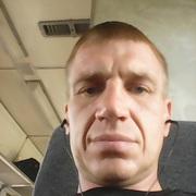 Иван, 41, г.Обоянь