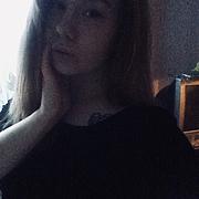 Valerya, 19, г.Жигулевск