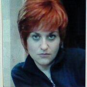 Наталья, 44