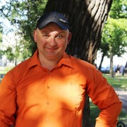 Вадим, 40, г.Санкт-Петербург
