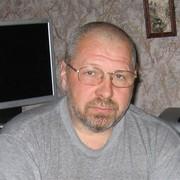 Сергей, 63, г.Шахунья
