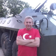 Сергей, 51, г.Салават
