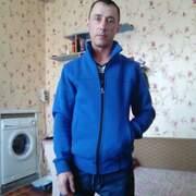 серега, 36, г.Серов