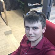 Александр, 25, г.Витебск