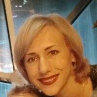 Елена, 41 год, Весы, Тюмень