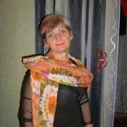 Леоніда, 57, г.Южноукраинск