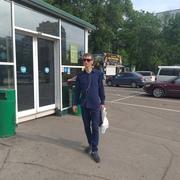 ॐ Anton ॐ, 35, г.Хабаровск