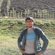 Эльдар, 26, г.Кизляр