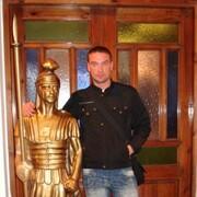 Aleks, 41, г.Хельсинки