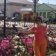 Наталия, 48, г.Чебоксары