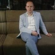 Андрей, 39, г.Уварово