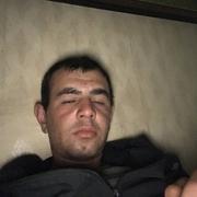 Гриша, 30, г.Магнитогорск