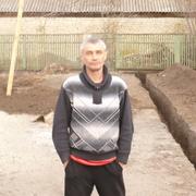 Николай, 43, г.Кропоткин