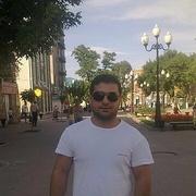 Gia, 30, г.Могилёв