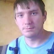 Вова, 27, г.Ставрополь