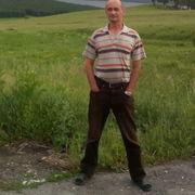 Анатолий, 47, г.Томск