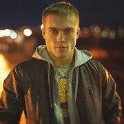 Илья, 49, г.Москва