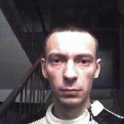 ДИМА, 39, г.Нижний Тагил