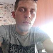 виталий, 26, г.Барнаул