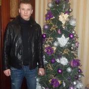 Анатольевич, 30, г.Мытищи